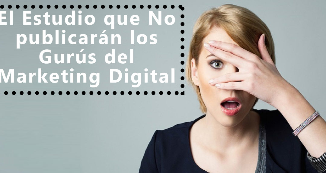 ¿Son rentables las webs de nicho de mercado con Amazon?